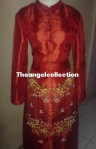 theangelcollection-b09